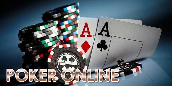 Situs Judi Casino IDN POKER Online Indonesia Deposit 10Rb